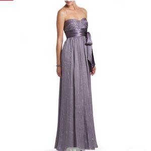 🌸 BCBG Lila Dress- free shipping